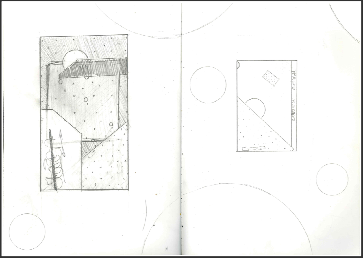 Alistair Woods Sketch Book Pages 1.png
