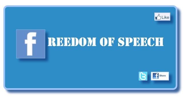 Freedom of Speech (2011)Carolyn Shephard