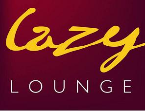 LazyLounge logo.jpg