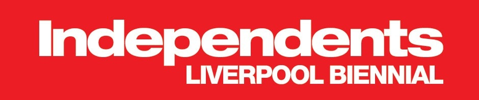 Independents-logo 12.jpg