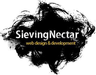 sievingnectar_logo.jpg