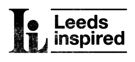 Li_Logo_Blk.png