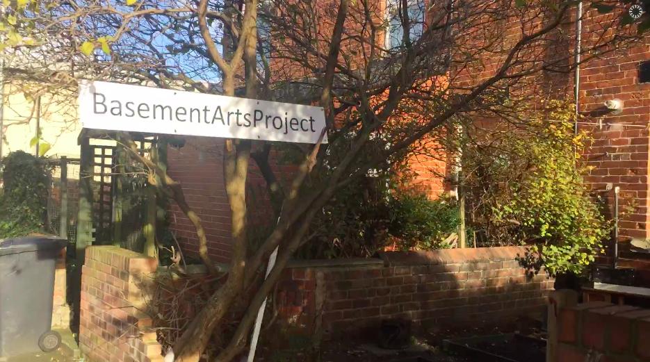 BasementArtsProject, 28 Back Burton Terrace, Beeston, Leeds.png