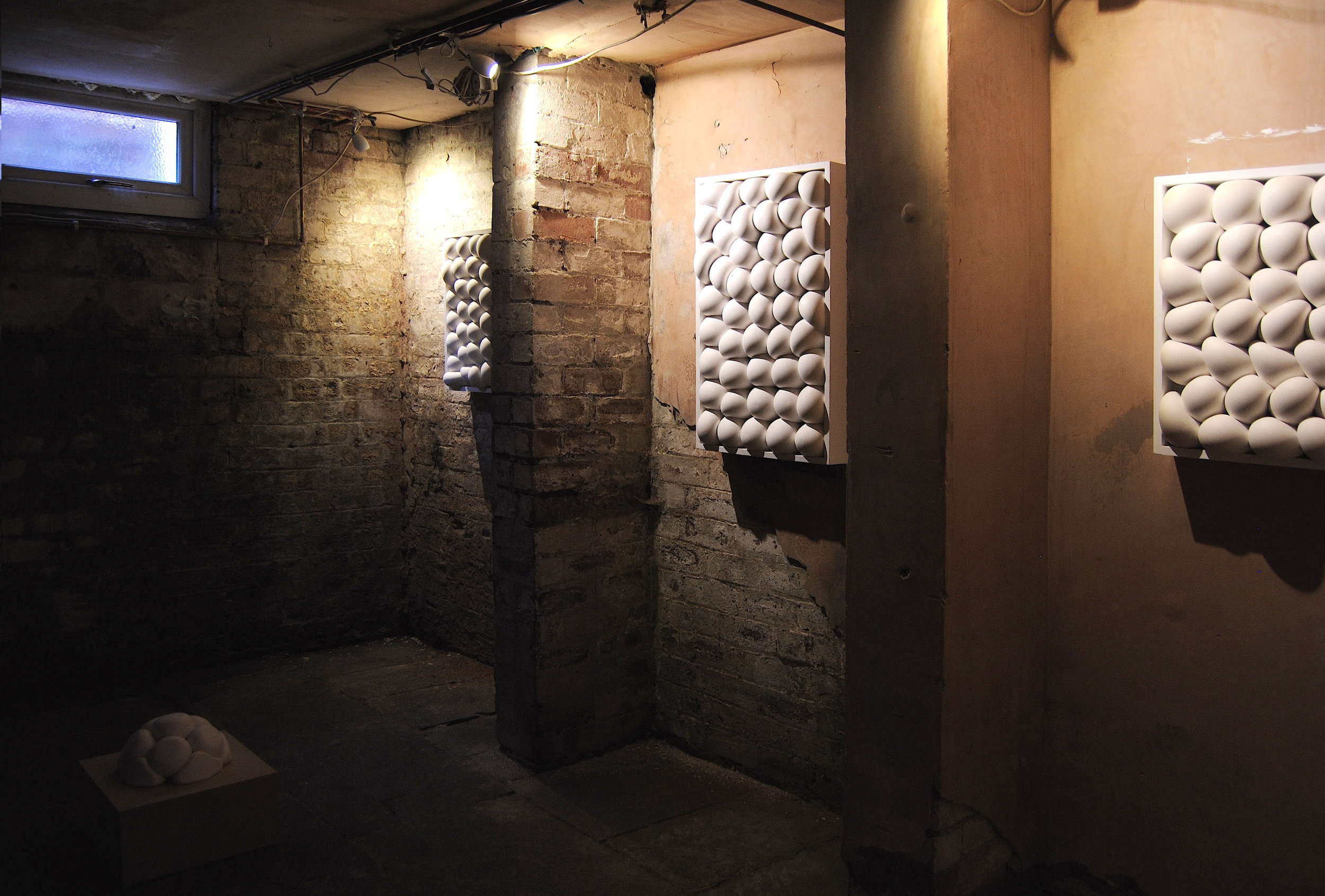 Room 1 Wall Pieces and 1 floor piece (1).jpg