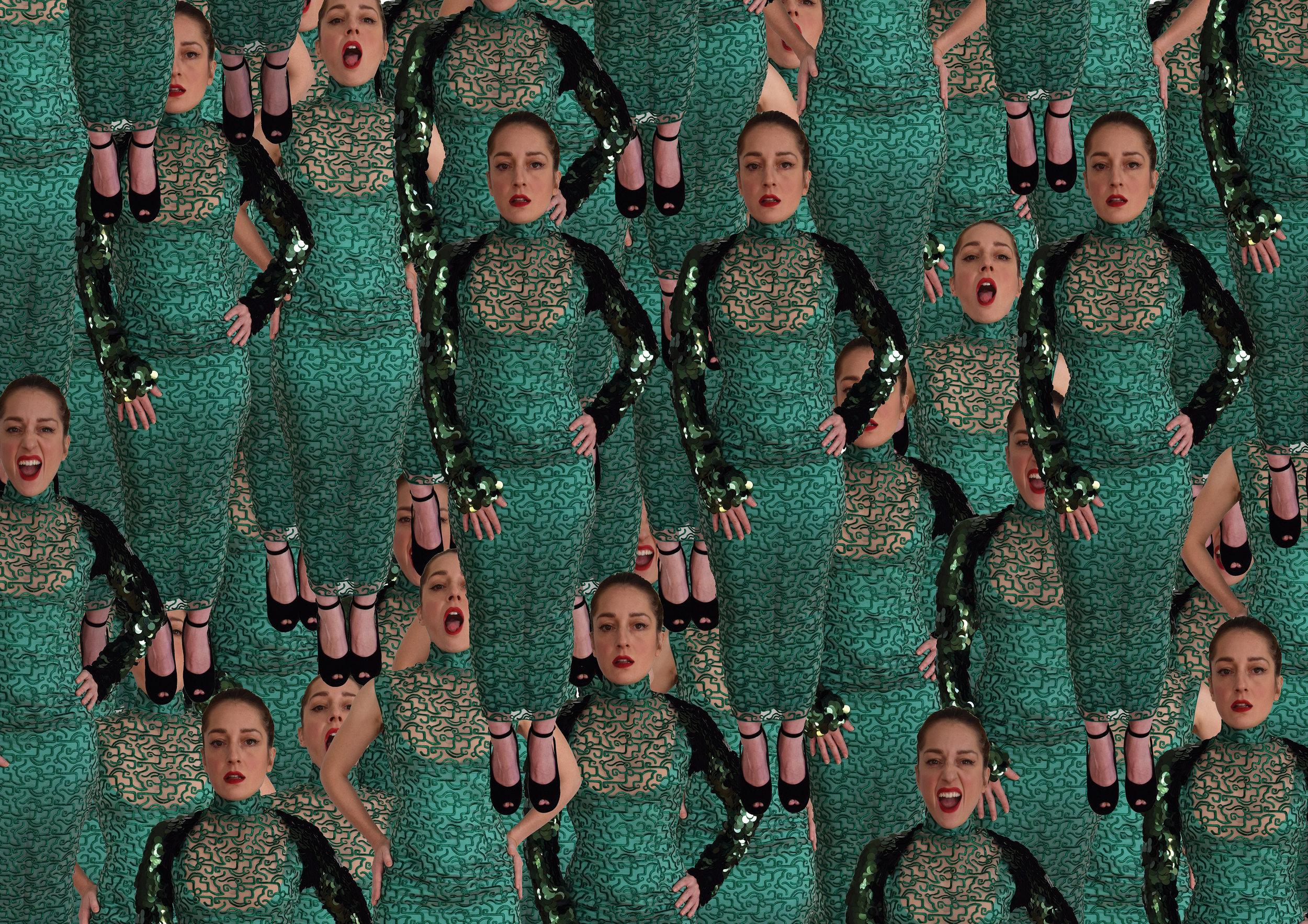 oriental green mermaid poster small version.jpg