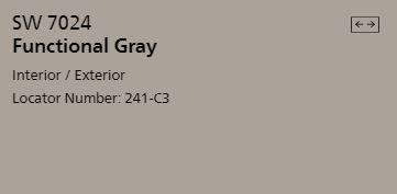 50 Shades Of Taupe Y Gray Brianna Piccirilli Designs