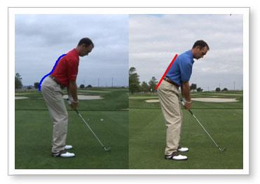 proper_golf_swing_stance2