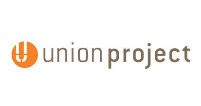 unionproject.jpg