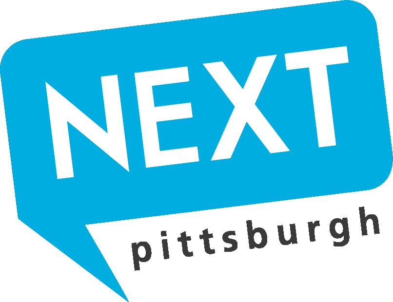 NEXT_LogoBlackPgh.png