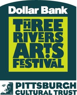 Three-Rivers-Logo.jpeg