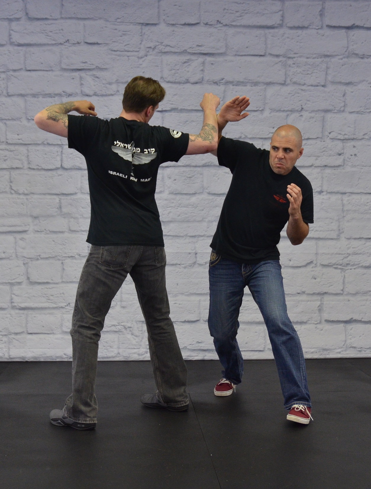 Sucker Punch Hand Defense.JPG