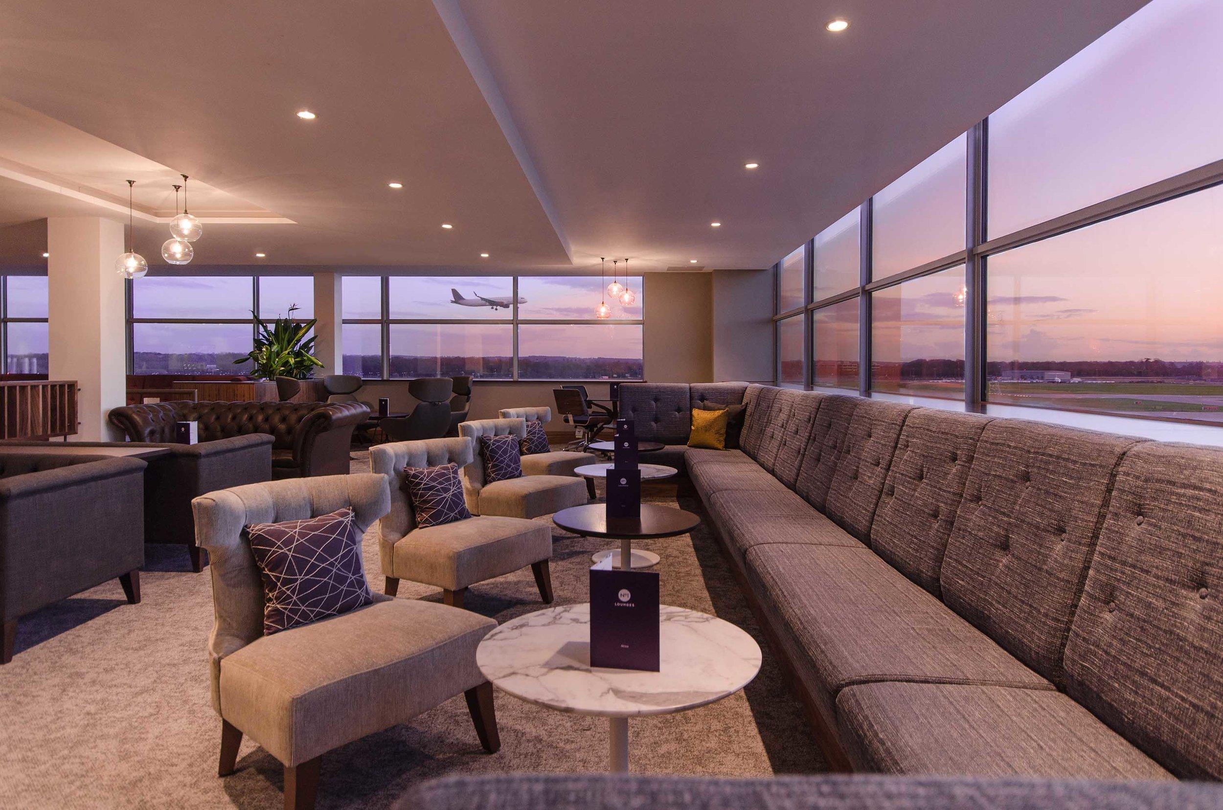 airport lounge.jpg