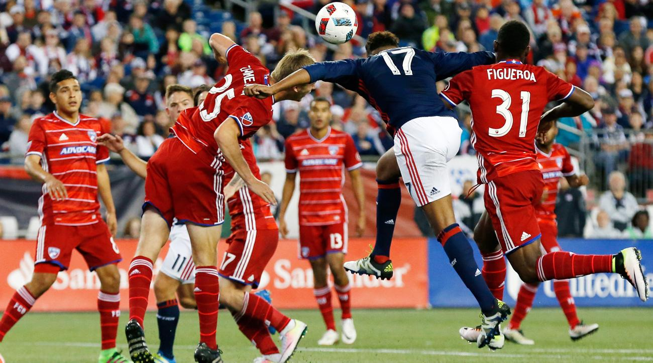 fc-dallas-new-england-revolution-us-open-cup-preview.jpg