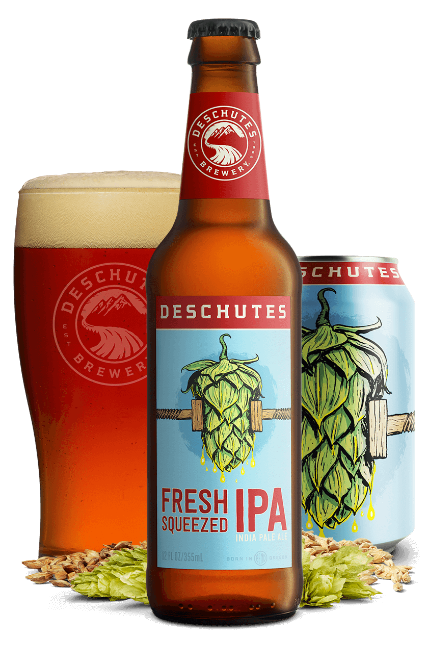 Deschutes_FreshSqueezed_w_can.png