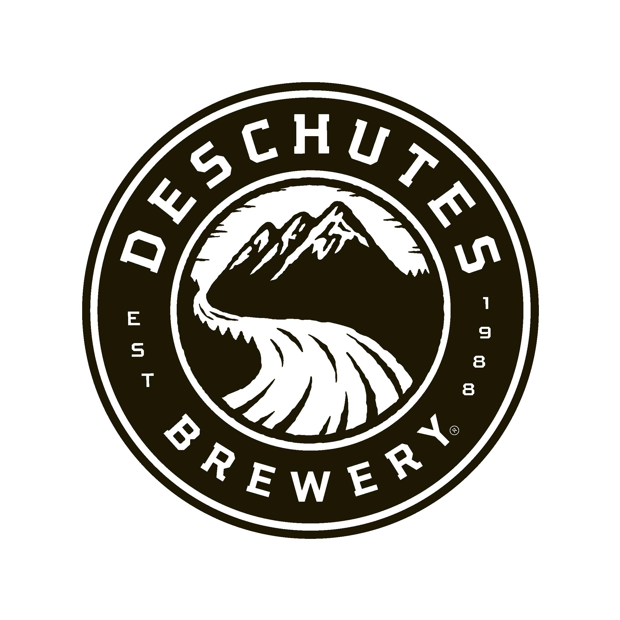 Deschutes Brewery Logo.png
