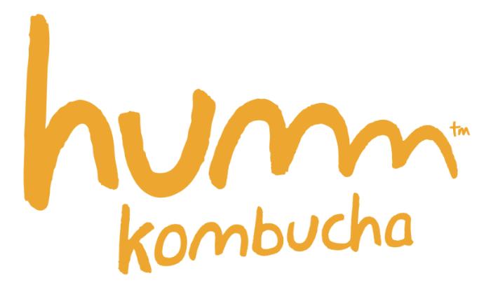 Humm Kombucha Logo.png