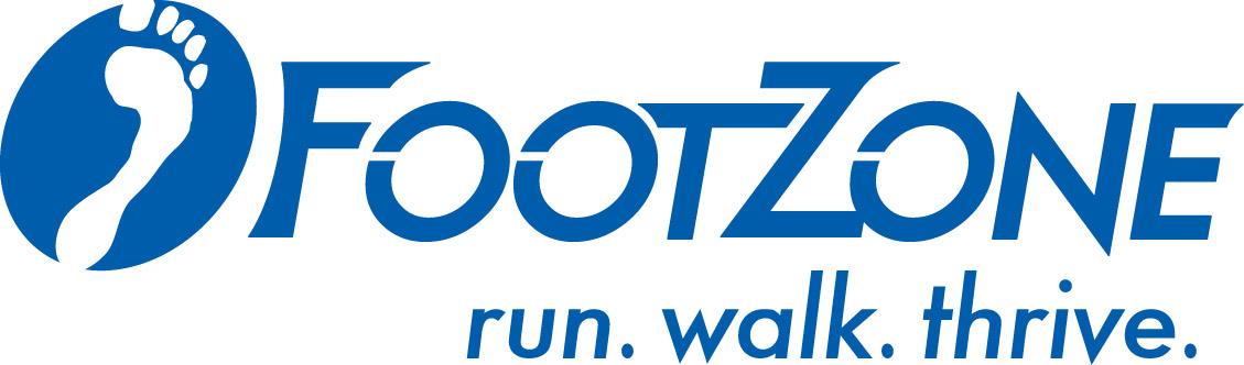 FootZone of Bend, OR
