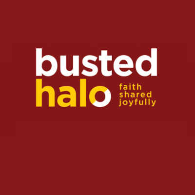 busted-halo-400.jpg