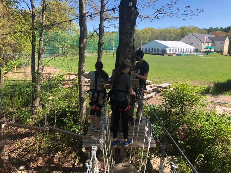 NCC Ropes-course 7.jpg