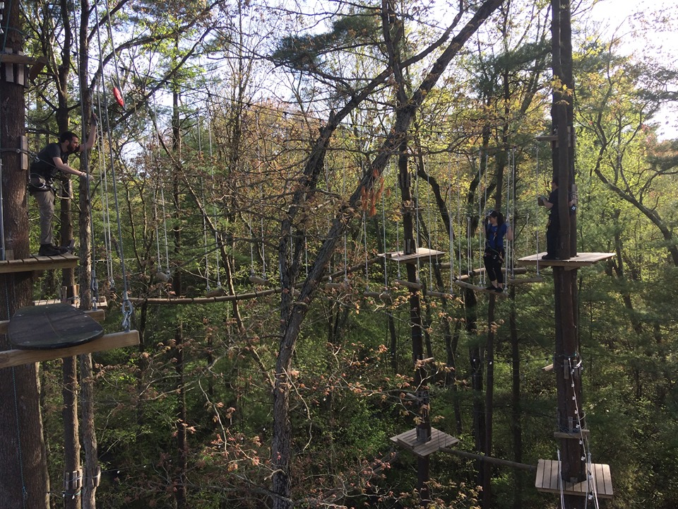 NCC Ropes-course 4.jpg