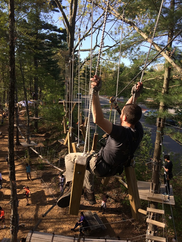 NCC Ropes-course 3.jpg