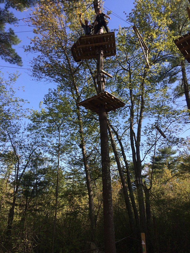 NCC Ropes-course 2.jpg