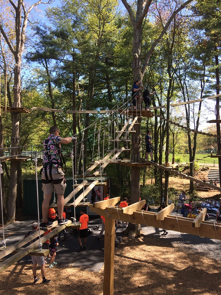 NCC Ropes-course.jpg