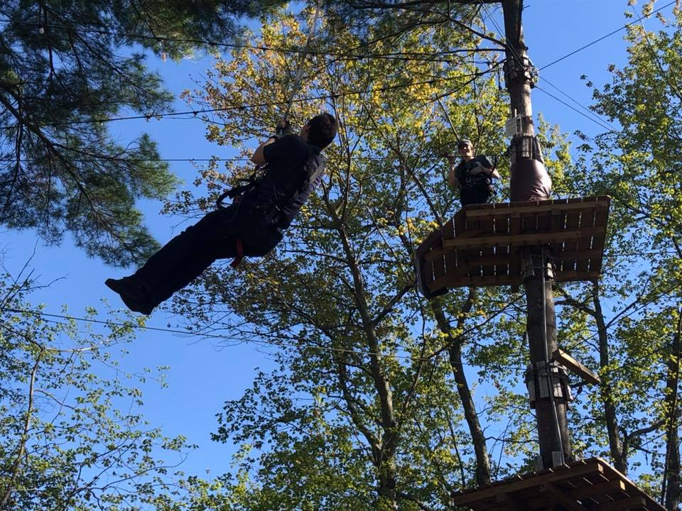 NCC Ropes-course .jpg
