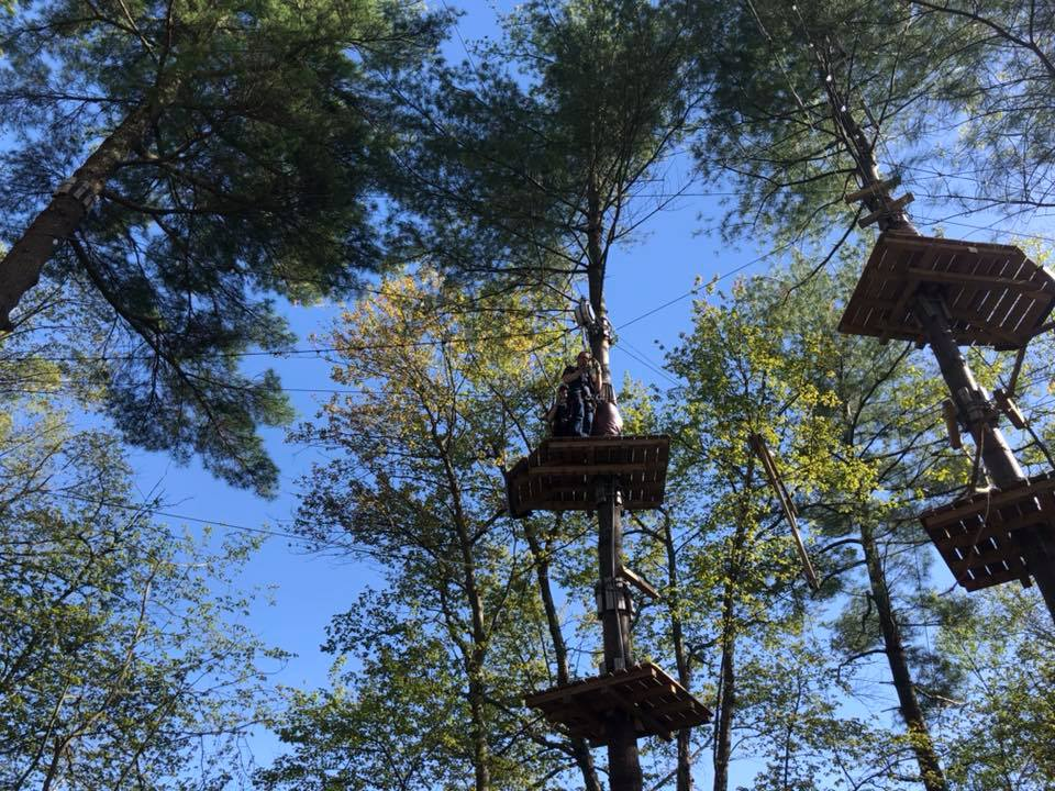NCC Ropes-course 8.jpg