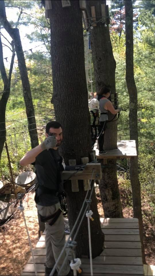 NCC Ropes-course 6.jpg