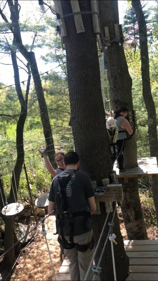 NCC Ropes-course 5.jpg