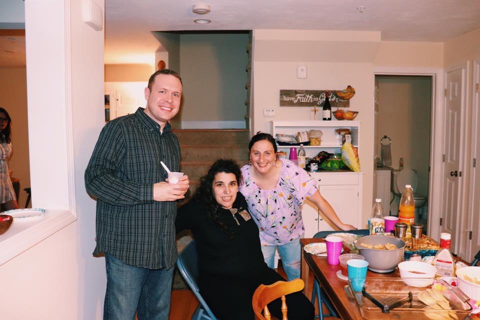 food party 5.jpg