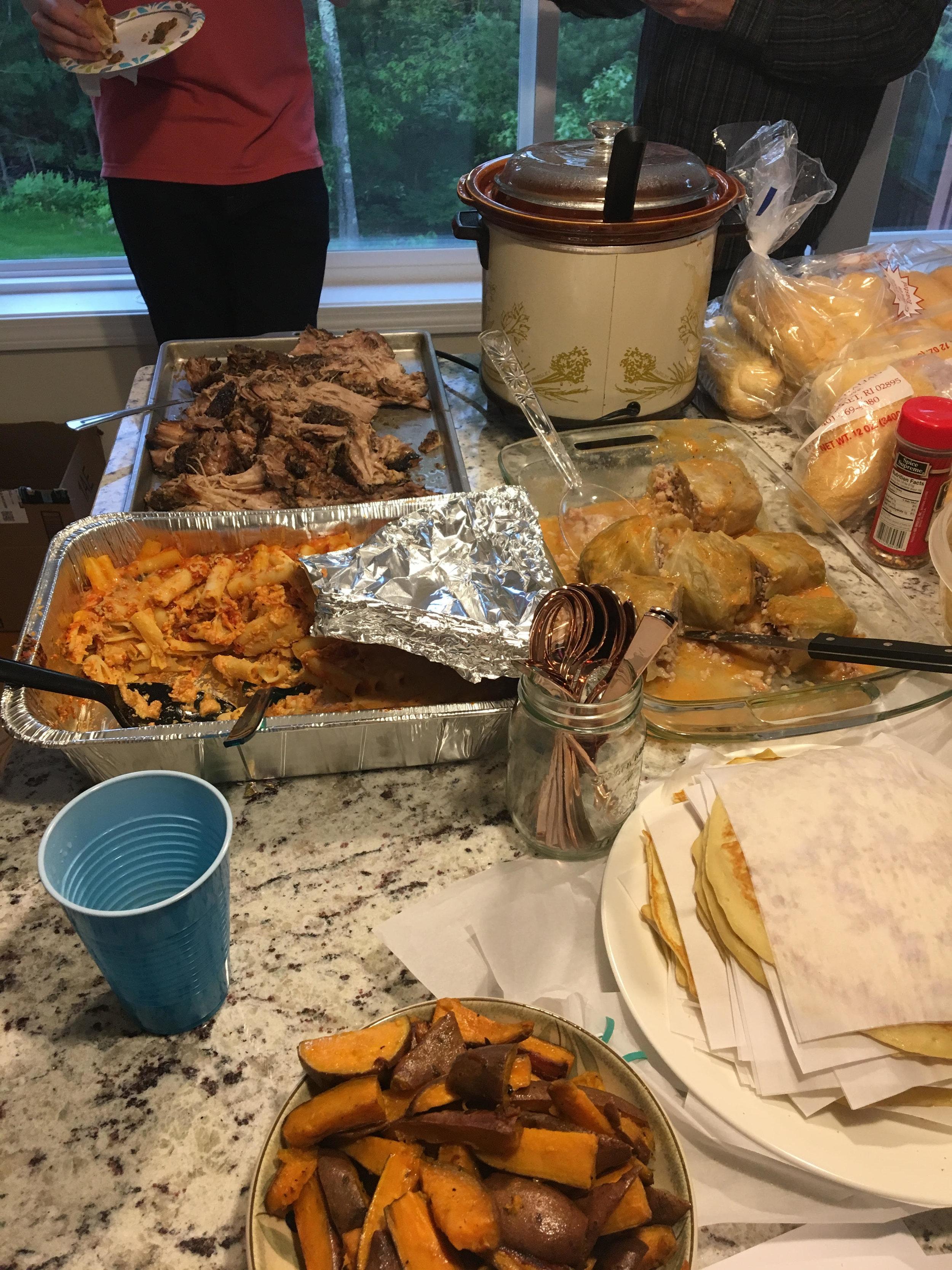 food party food.jpg