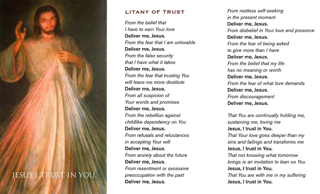 Litany of Trust.png