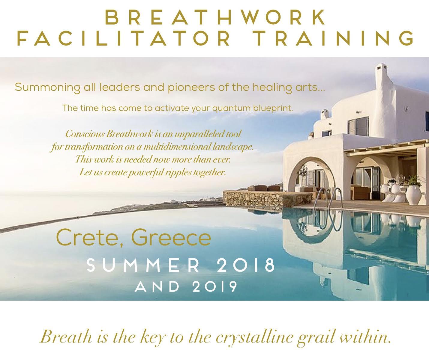 breathworktraining
