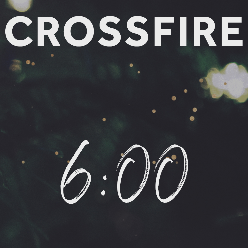 Crossfire Christmas 2018.jpg