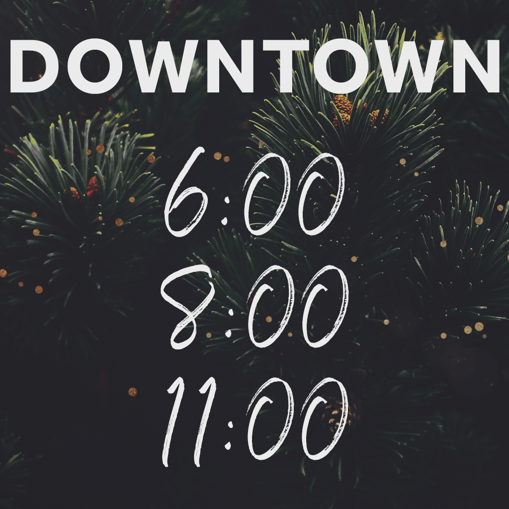 Downtown Christmas 2018.jpg