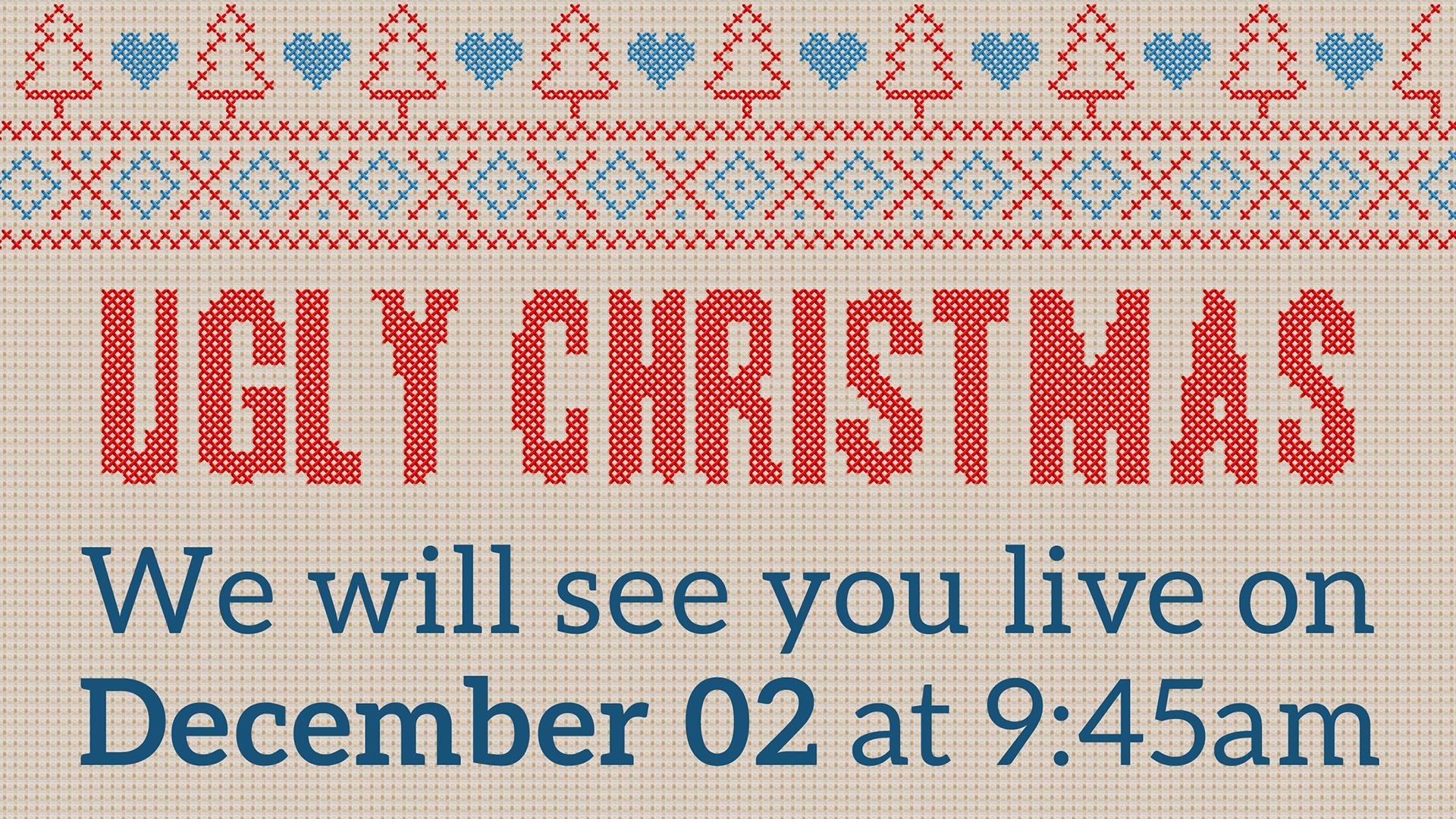 Ugly Christmas 2018 Live.jpg