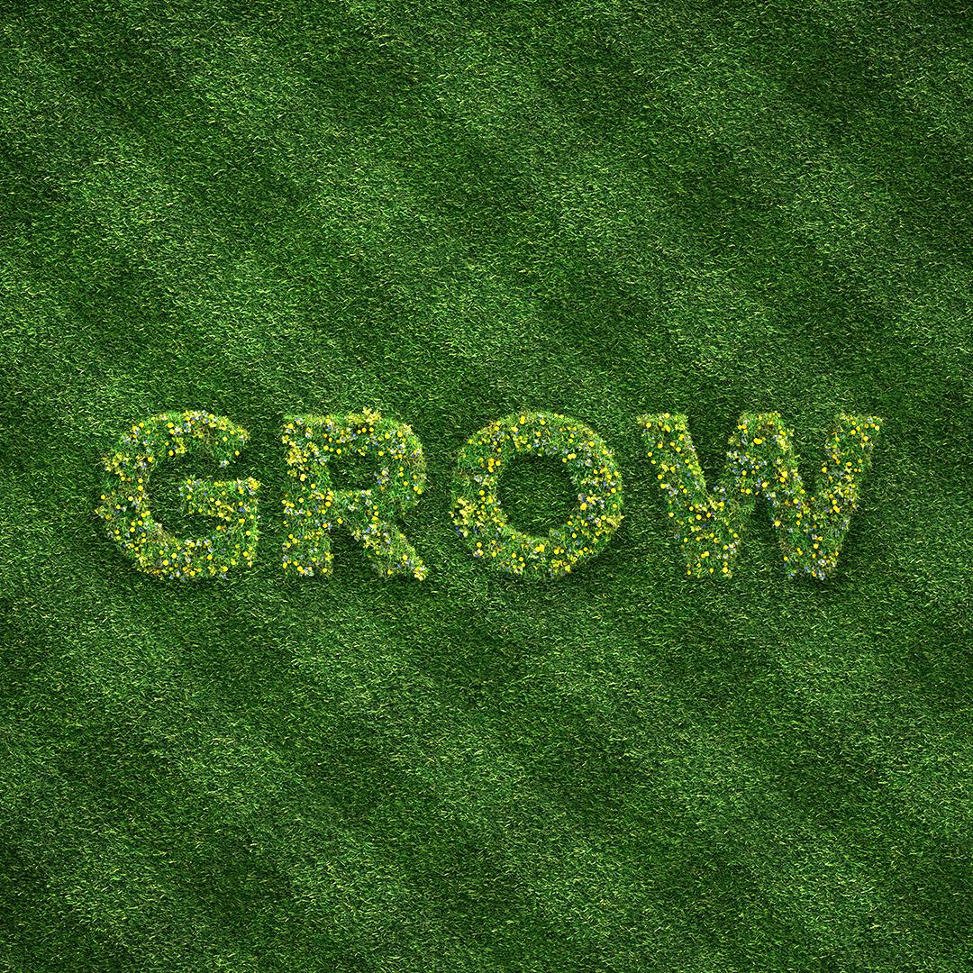 Grow_Square.jpg
