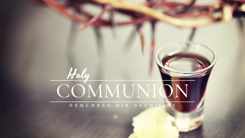 world communion image.png