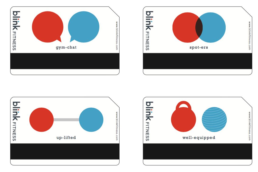 METRO CARD - ADVERTISING