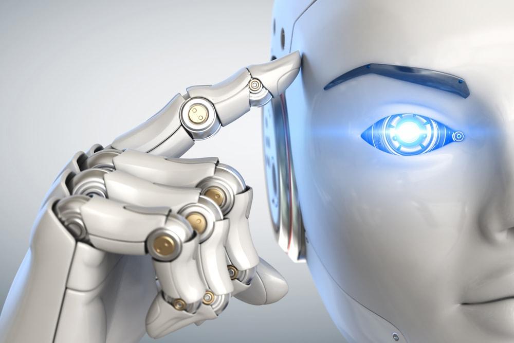 Will AI Ever Be Capable of Creativity.jpg