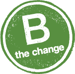 Certified B Corporation Consulting