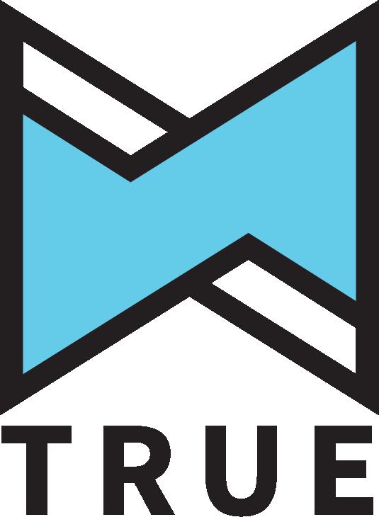 TRUE Zero Waste Certification