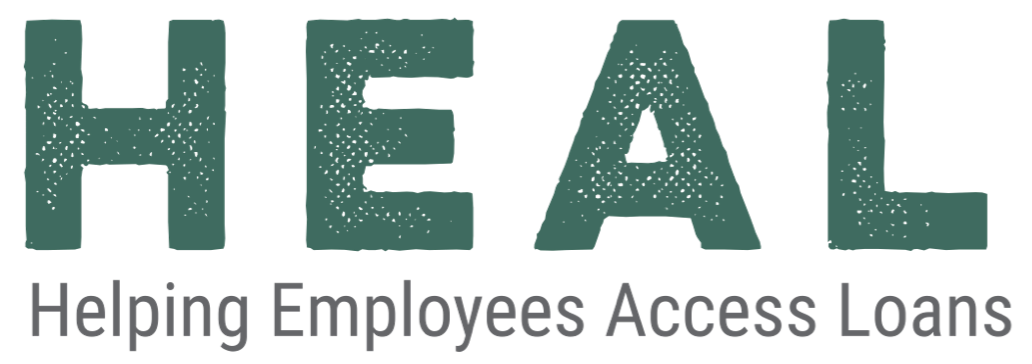 Helping Employees Access Loans