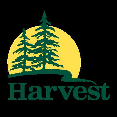 Harvest+Market+Transparent.png