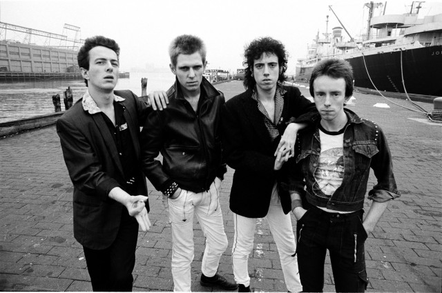 The-Clash_Michael-Putland-640x425.jpg