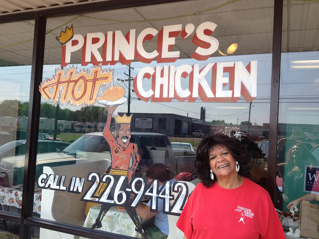 Nashville-Eats_Princes-Hot-Chicken_Andre-Jeffries.jpg