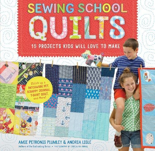 sewingquilts.jpg