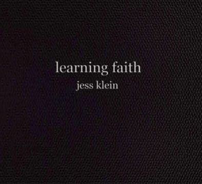 JessKlein_Learning Faith cover.jpg